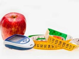 dicas-diabetes