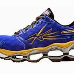 tenis-mizuno-wave-prophecy-2
