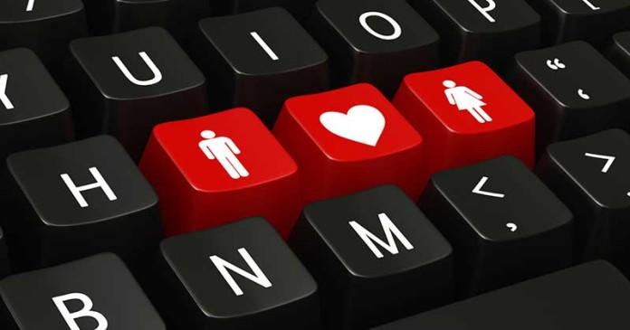 melhores-sites-de-relacionamento