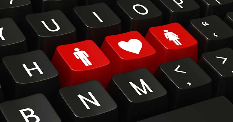 melhores sites de encontros sexo casual