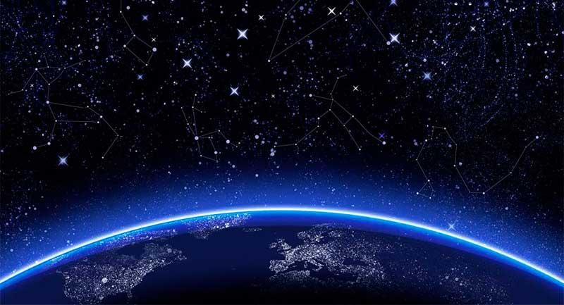 sites-de-horoscopo