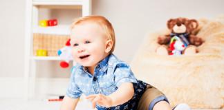 melhores-sites-para-comprar-roupas-para-bebê