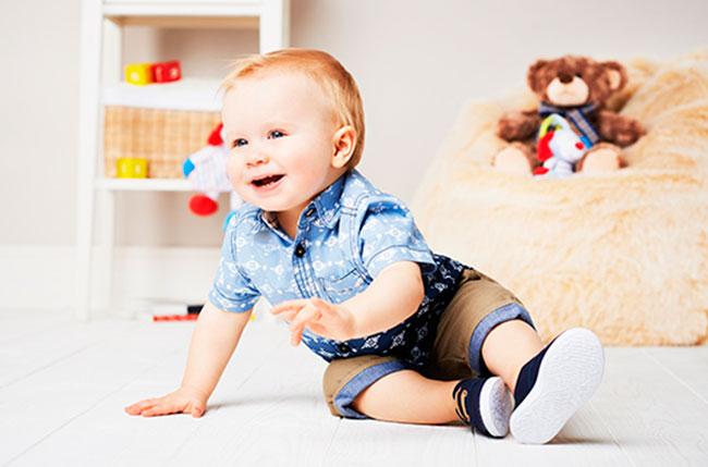 4fe430fe36 Melhores lojas para comprar roupas de bebê