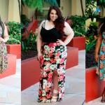 roupas-plus-size232