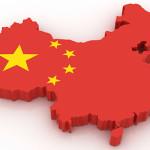 sites-da-china