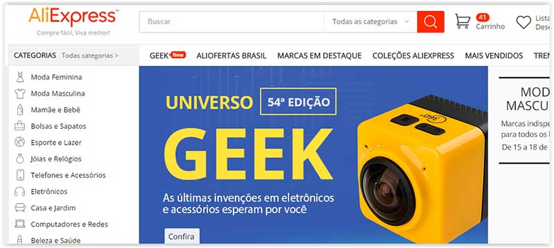 aliexpress-melhores-sites-da-china