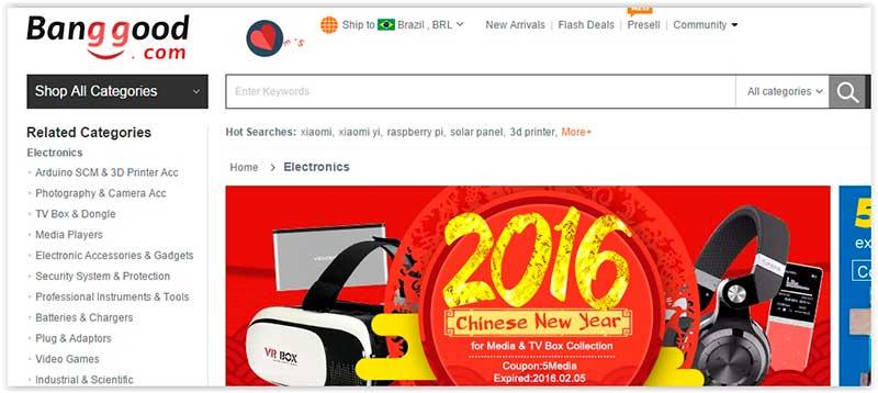 banggood-melhores-sites-da-china