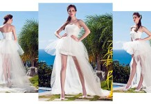 vestidos-de-noiva-modernos