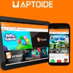Aptoide-download