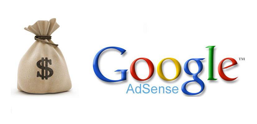 Google-Adsense-ganhar-dinheiro-com-blog