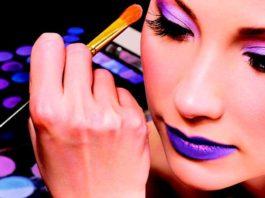 melhores-sites-para-comprar-maquiagem