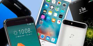 melhor-site-para-comprar-celular