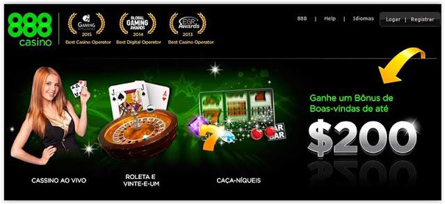 888casino-site-de-apostas