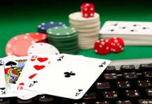 melhores-casinos-online