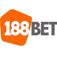 188BET-aposta esportiva