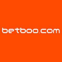 betboo-aposta esportiva