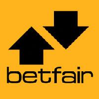betfair_aposta esportiva