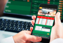 melhores sites de apostas confiáveis