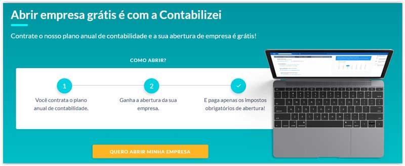 melhor contabilidade online