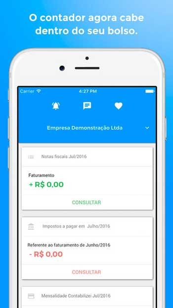contabilizei-app-para-celular